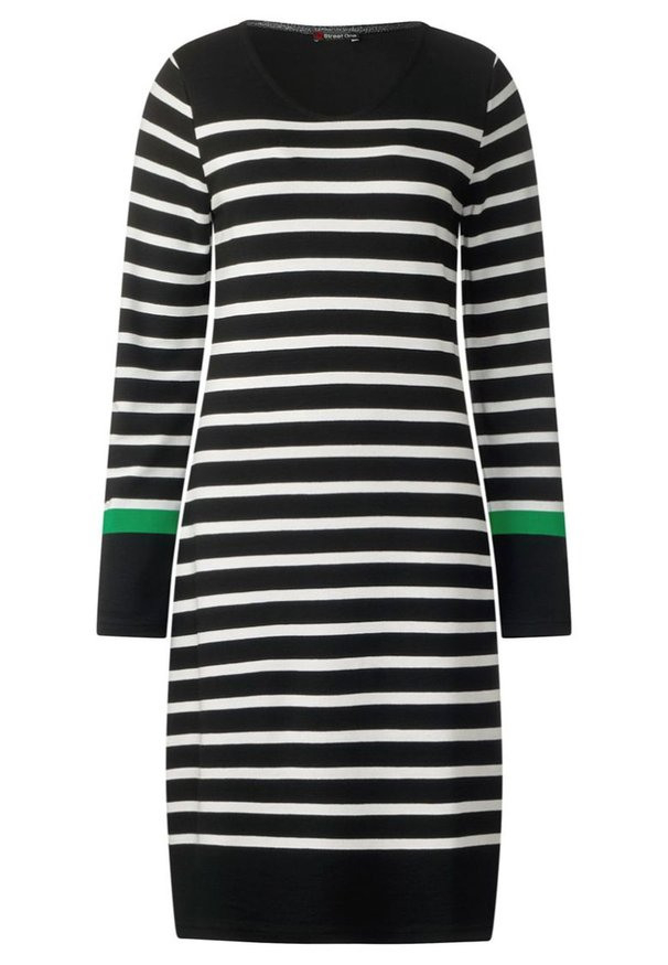 Street One Kleider Online Kaufen  Entdecke Dein Neues
