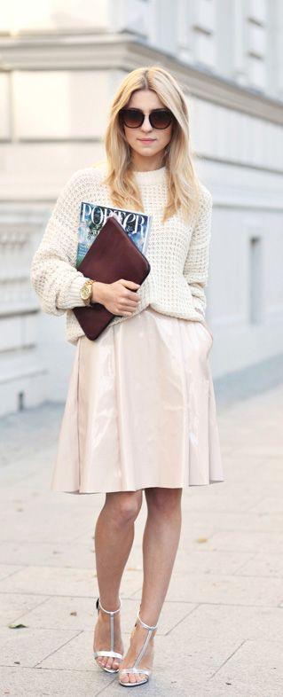 Street Style September 2014 Mit Bildern  Tk Maxx