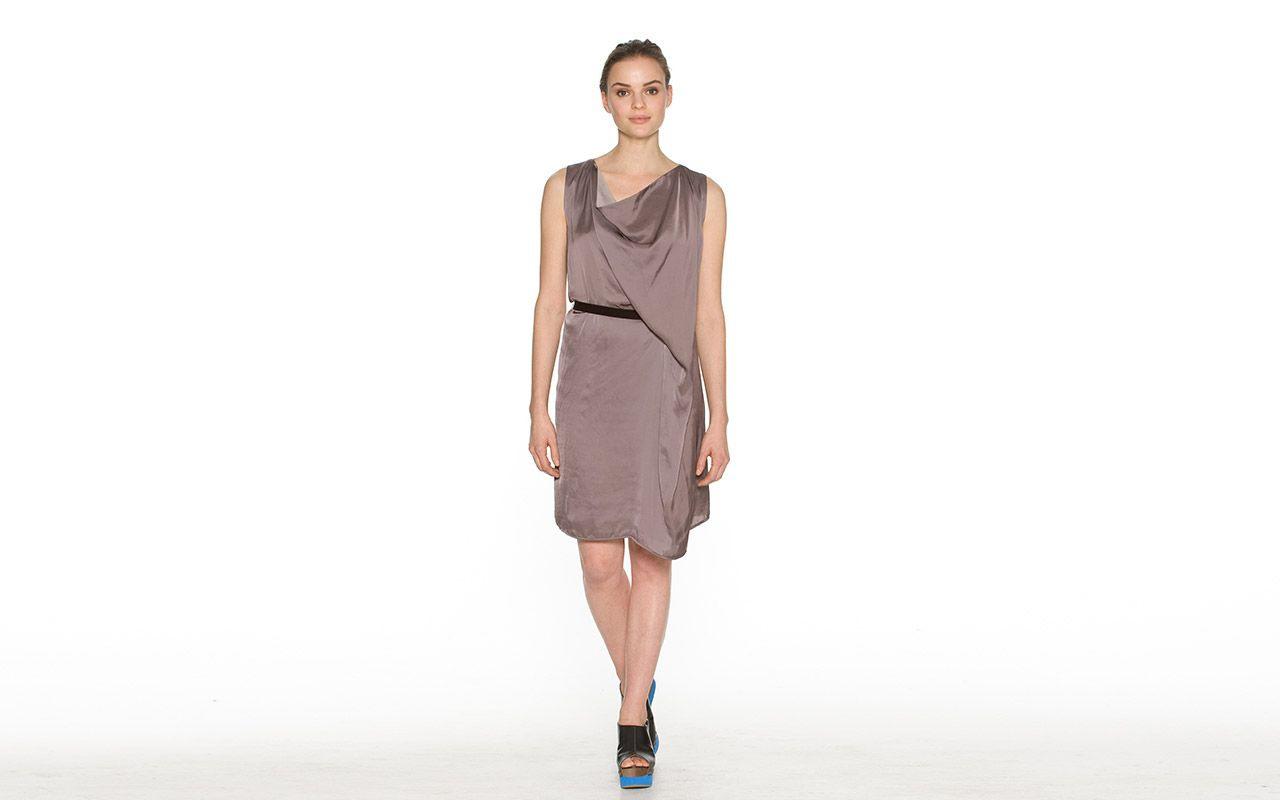 Strenesse  Kleid  Online Shop  Dresses For Work