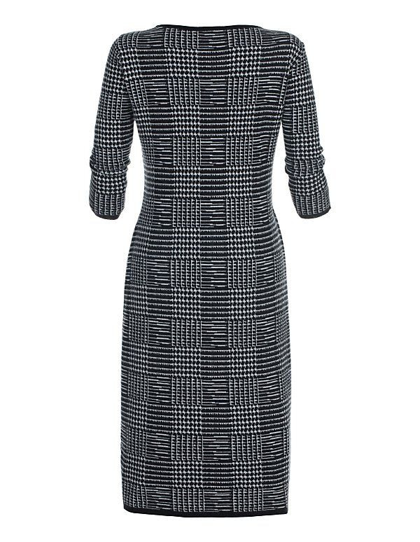 Strickkleider  Madeleine Mode  Kleider Strickkleid Mode