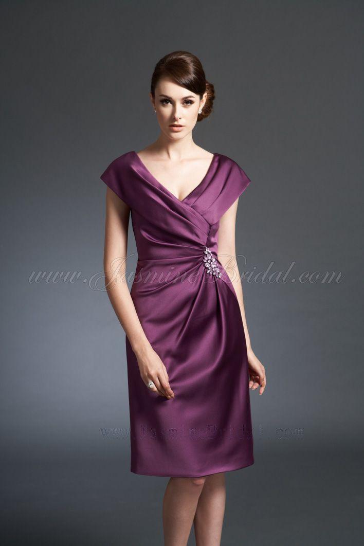 Style  M150003    Festliche Kleider Hochzeit Kleider