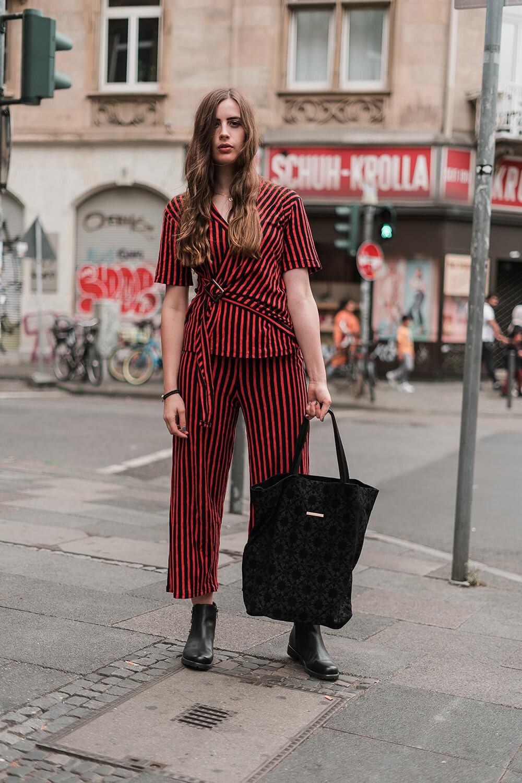 Stylingtipps Mode Für Grosse Frauen  Shoelovedeichmann