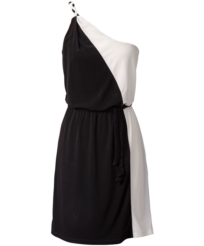 Stylishe Damenmode Im Conleys Online Shop  Elegante