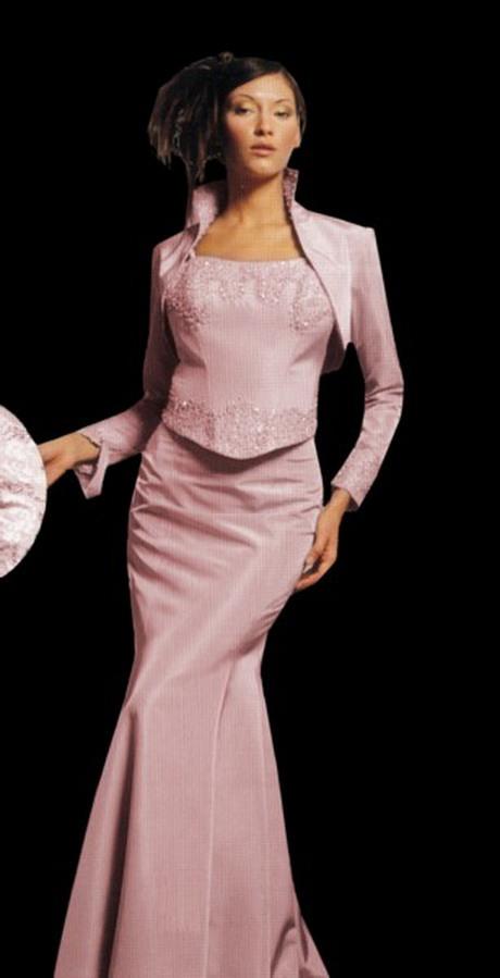 Suche Kleid Für Eine Hochzeit