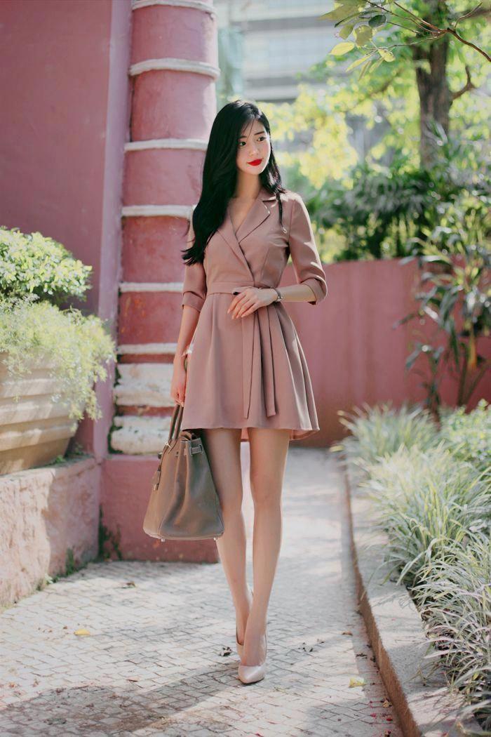 Summerwomensfashion  Kleidung Für Frauen Kleider Kleidung