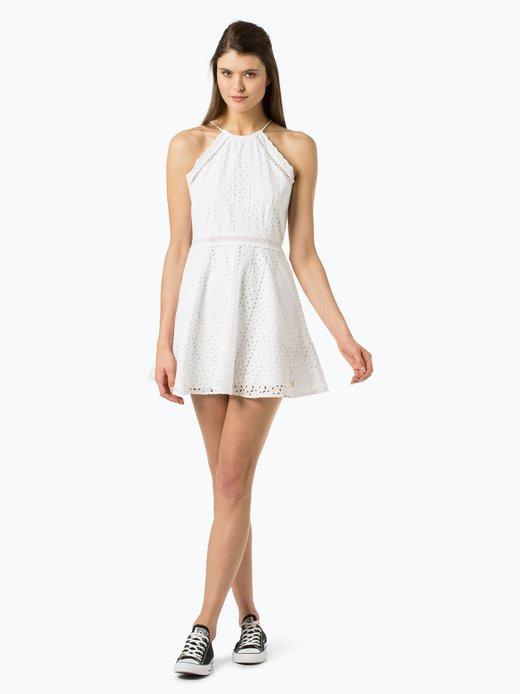 Superdry Damen Kleid Online Kaufen  Vangraaf