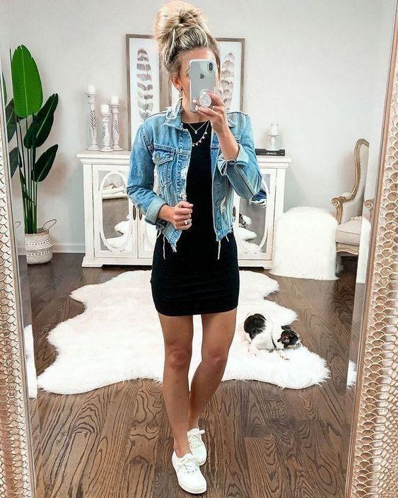 Süße Kleider Tops Schuhe Schmuck  Kleidung Für Frauen