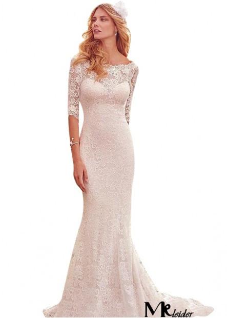 Süßes Hochzeitskleid Der Melisse 3Dhochzeitskleid Mieten