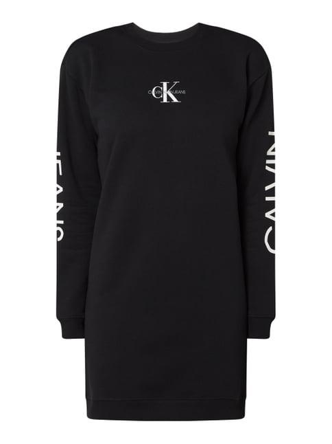 Sweatkleider Sweatshirt Kleid Online Kaufen Pc Online Shop