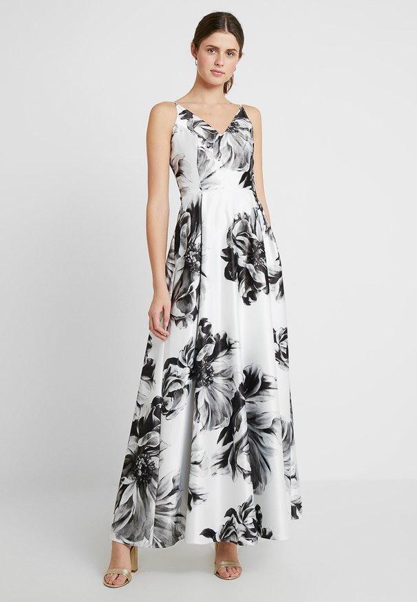 Swing Kleider Online Kaufen  Entdecke Dein Neues Kleid