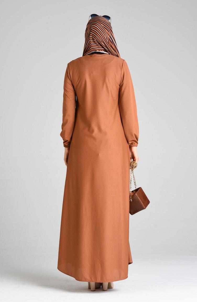Tabak Hijababendkleider 190703  Sefamerve