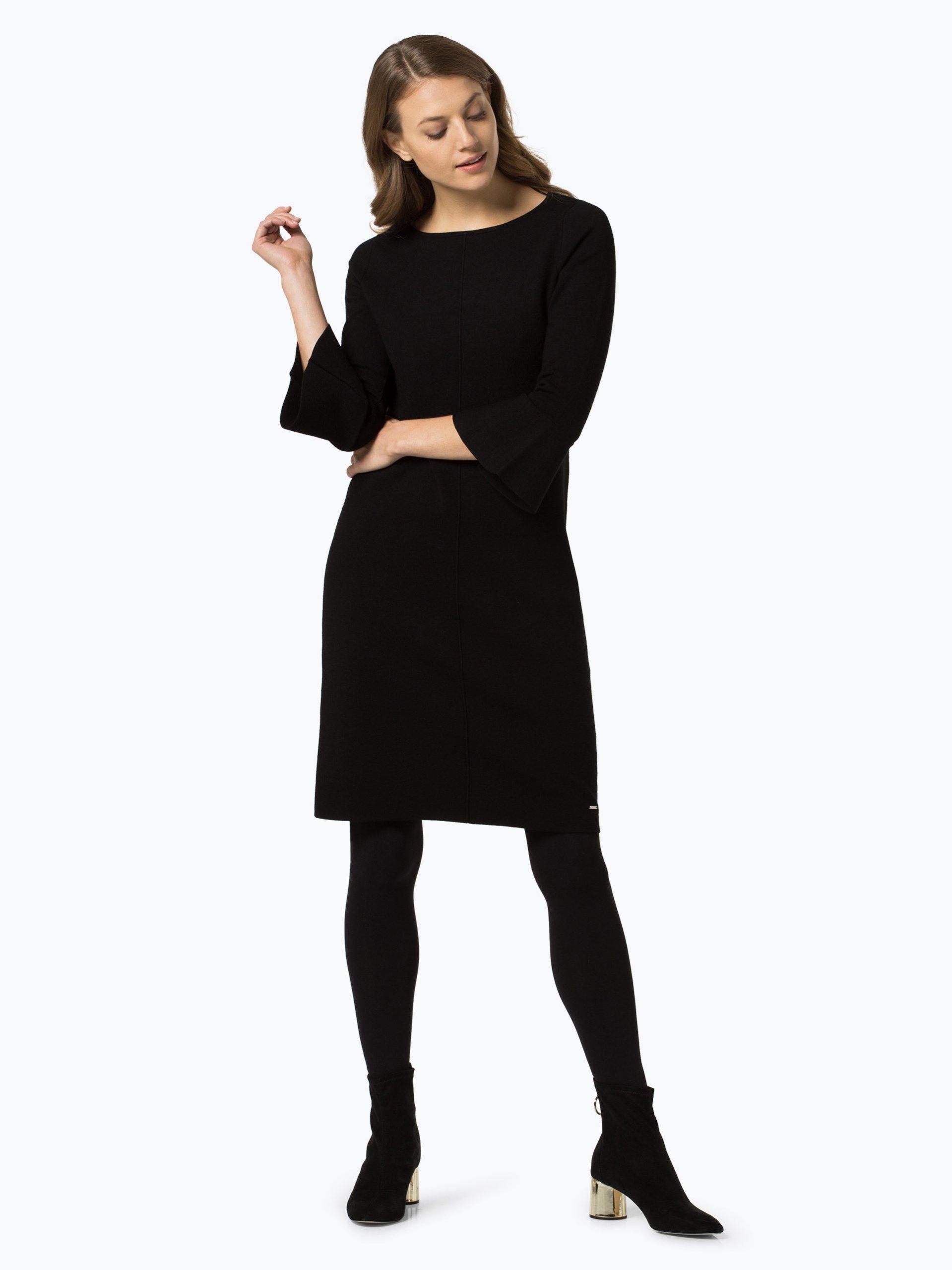 Taifun Damen Kleid Online Kaufen  Peekundcloppenburgde