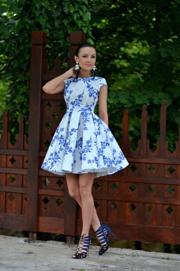 Take His Breath Away With Style  Mode Für Frauen Kleider