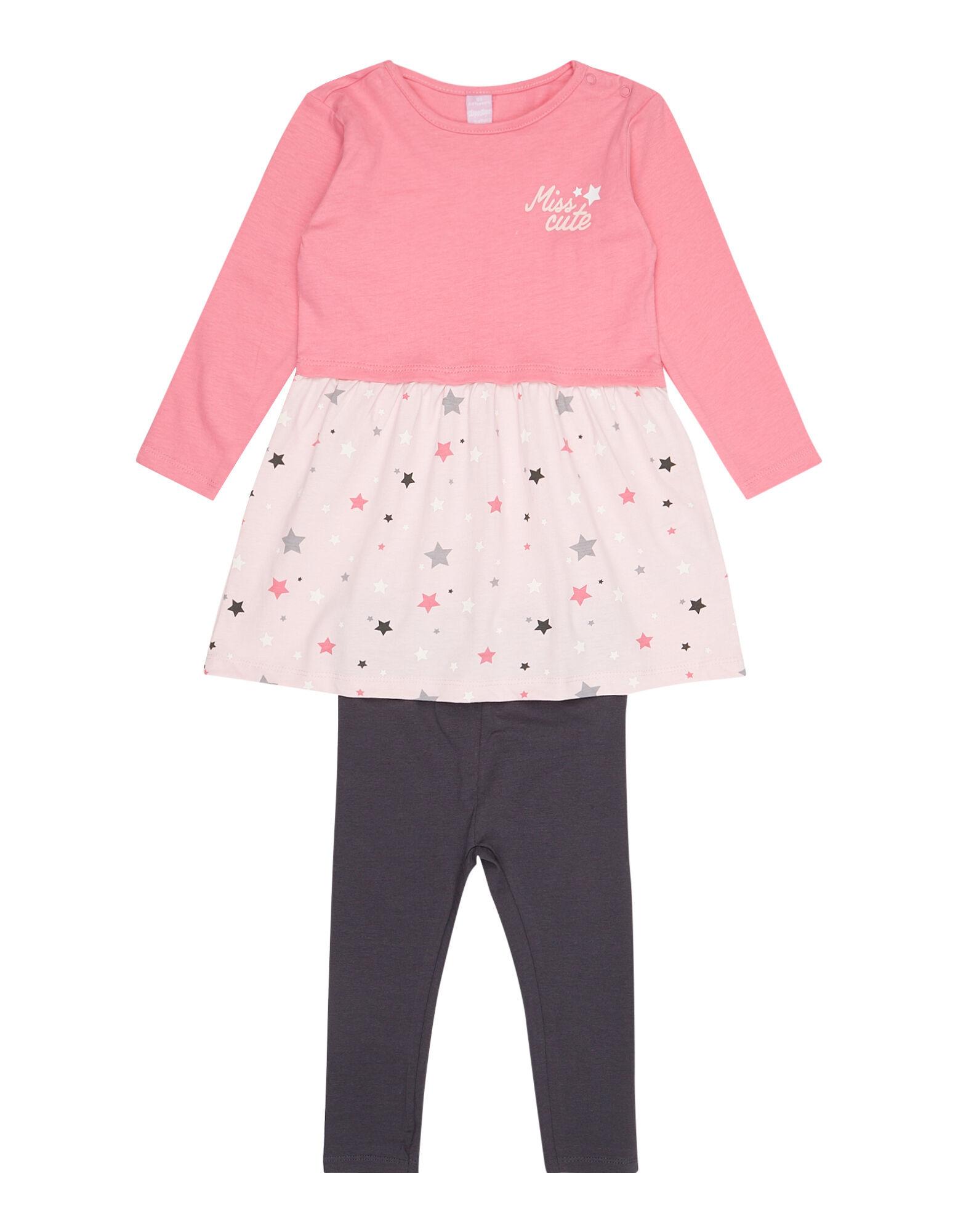 Takko Fashion Kleider D32Dee