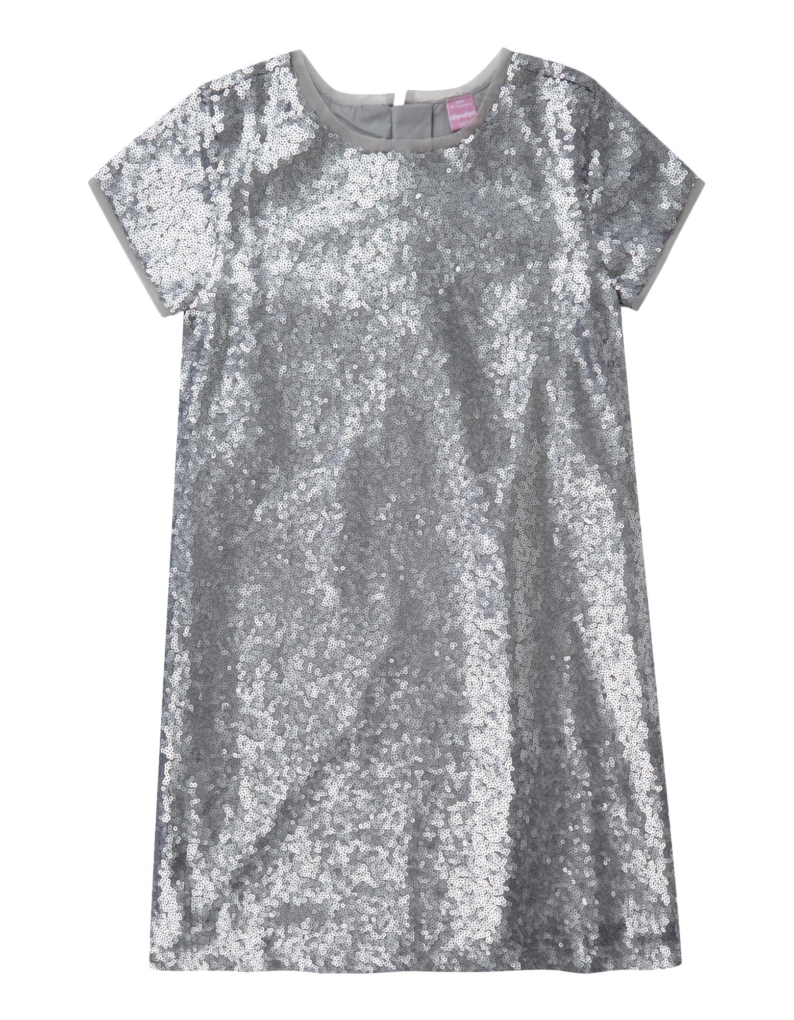 Takko Fashion Kleider  Trendige Kleider Für Die Saison 2018