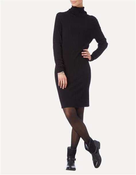 Takko Kleid Schwarz — Deals Für Kleider Bei Afound
