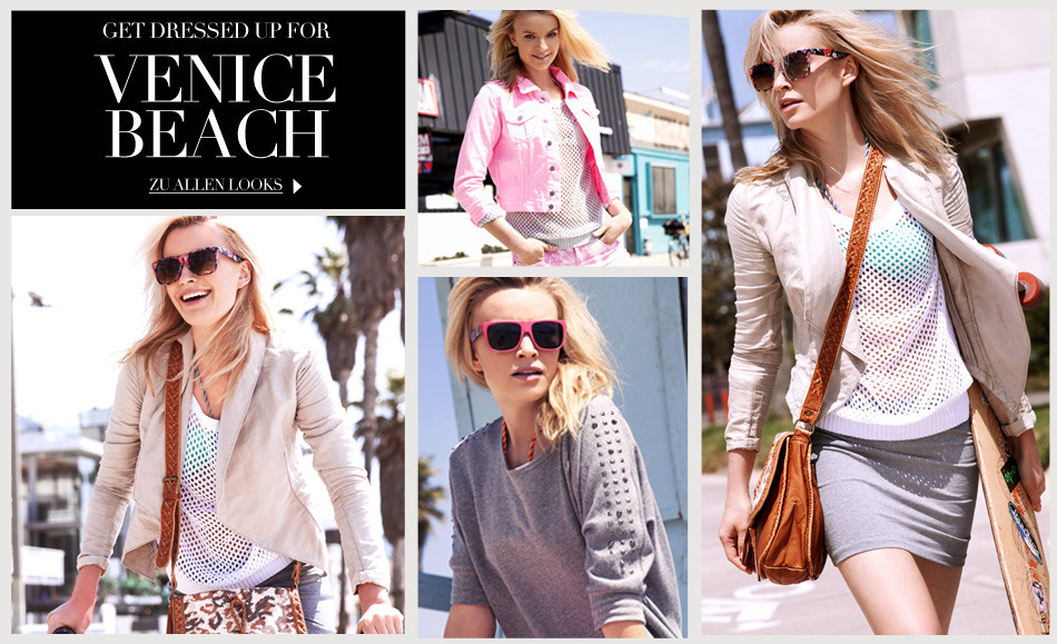 Takko Online Shop  Wwwtakkode Fashion Deutschland