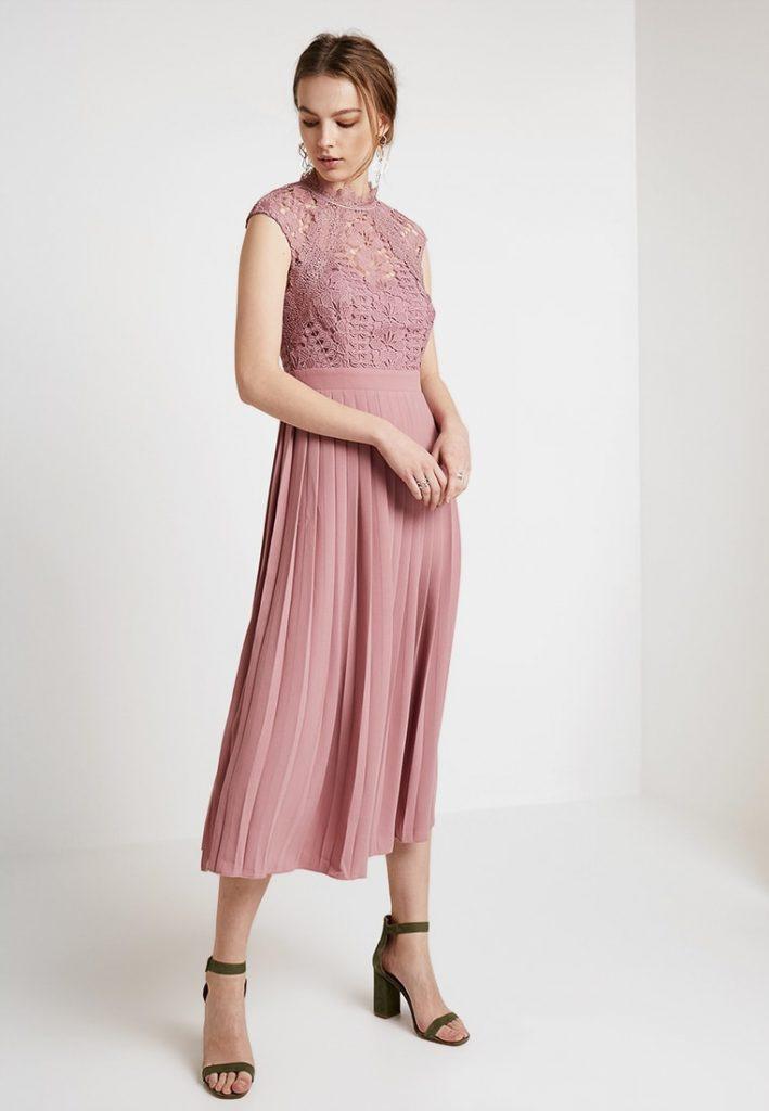 Tanzkleider Bestellen Marke  Shophirlines