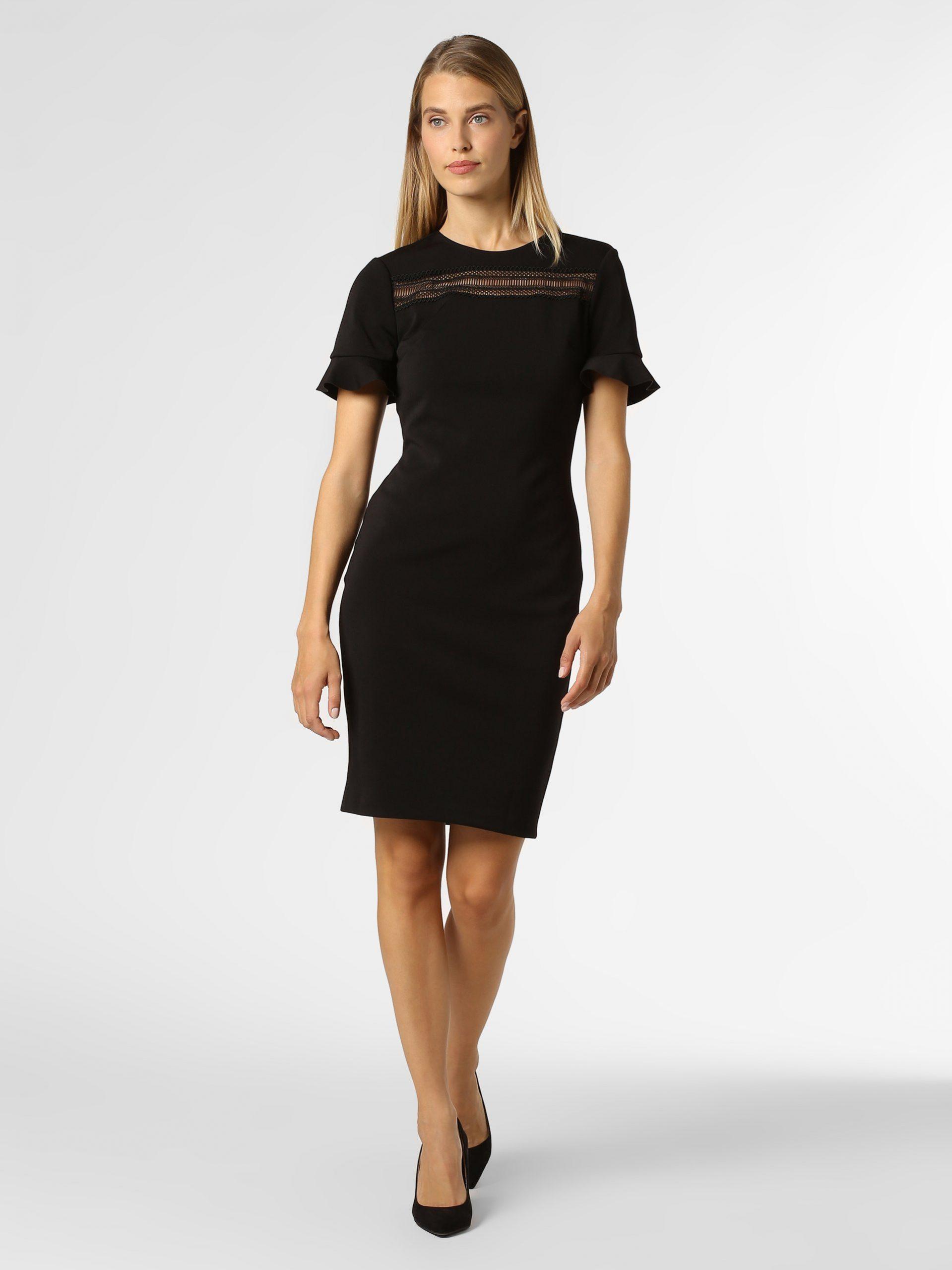 Ted Baker Damen Kleid  Livsia Online Kaufen  Vangraaf