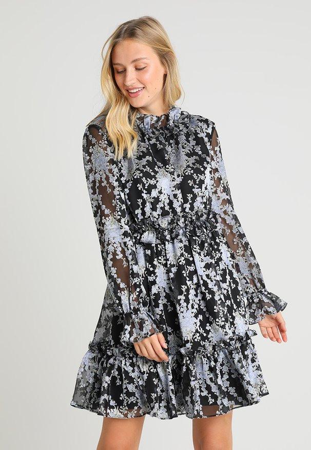 Ted Baker Kleider Online Kaufen  Entdecke Dein Neues