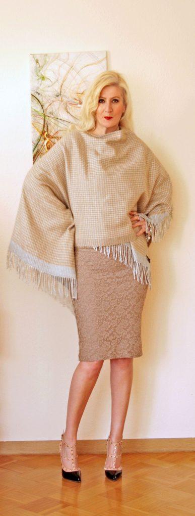 pullover-kleider