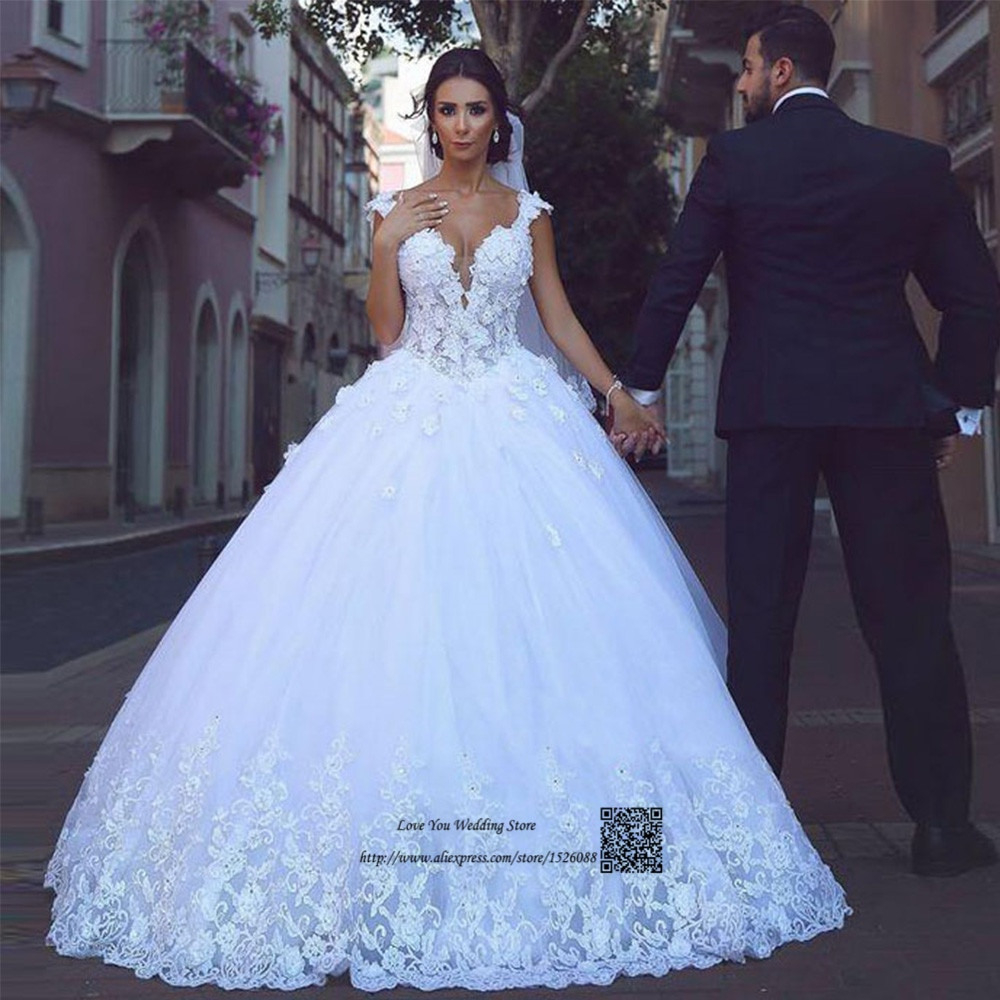 The9011 Kaufen Sie Türkische Brautkleider Online  Abendkleid