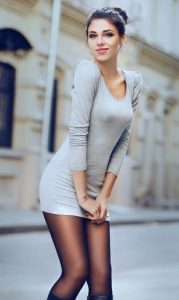 Tights And Pantyhose Fashion Inspiration Follow For More