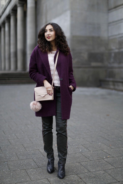 Tk Maxx Winterkleidung