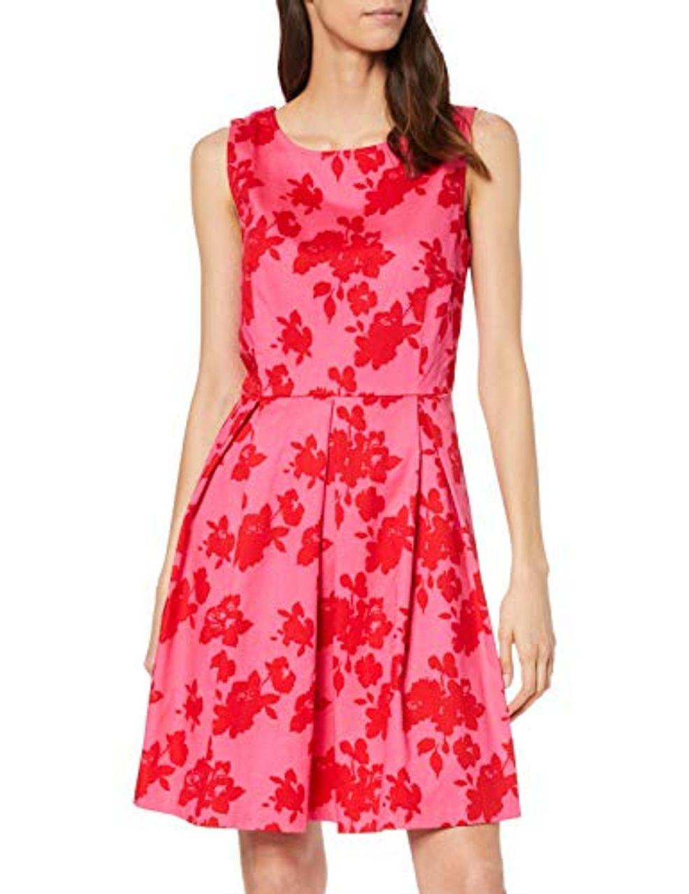 Tom Tailor Damen 1009829 Kleid 100982916766  Preise