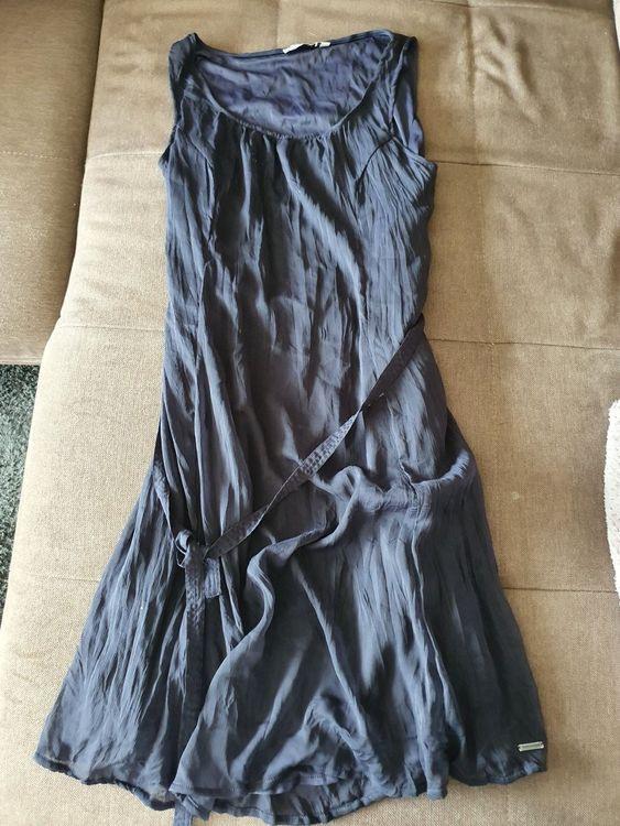 Tom Tailor Kleid Kaufen Auf Ricardo
