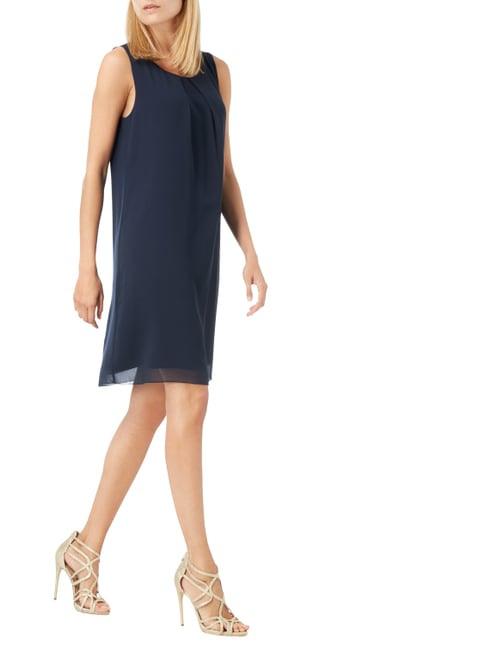 Tom Tailor Kleider Online Kaufen Pc Online Shop