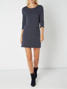 Tom Tailor Kleider  Sommerkleider Online Kaufen Pc