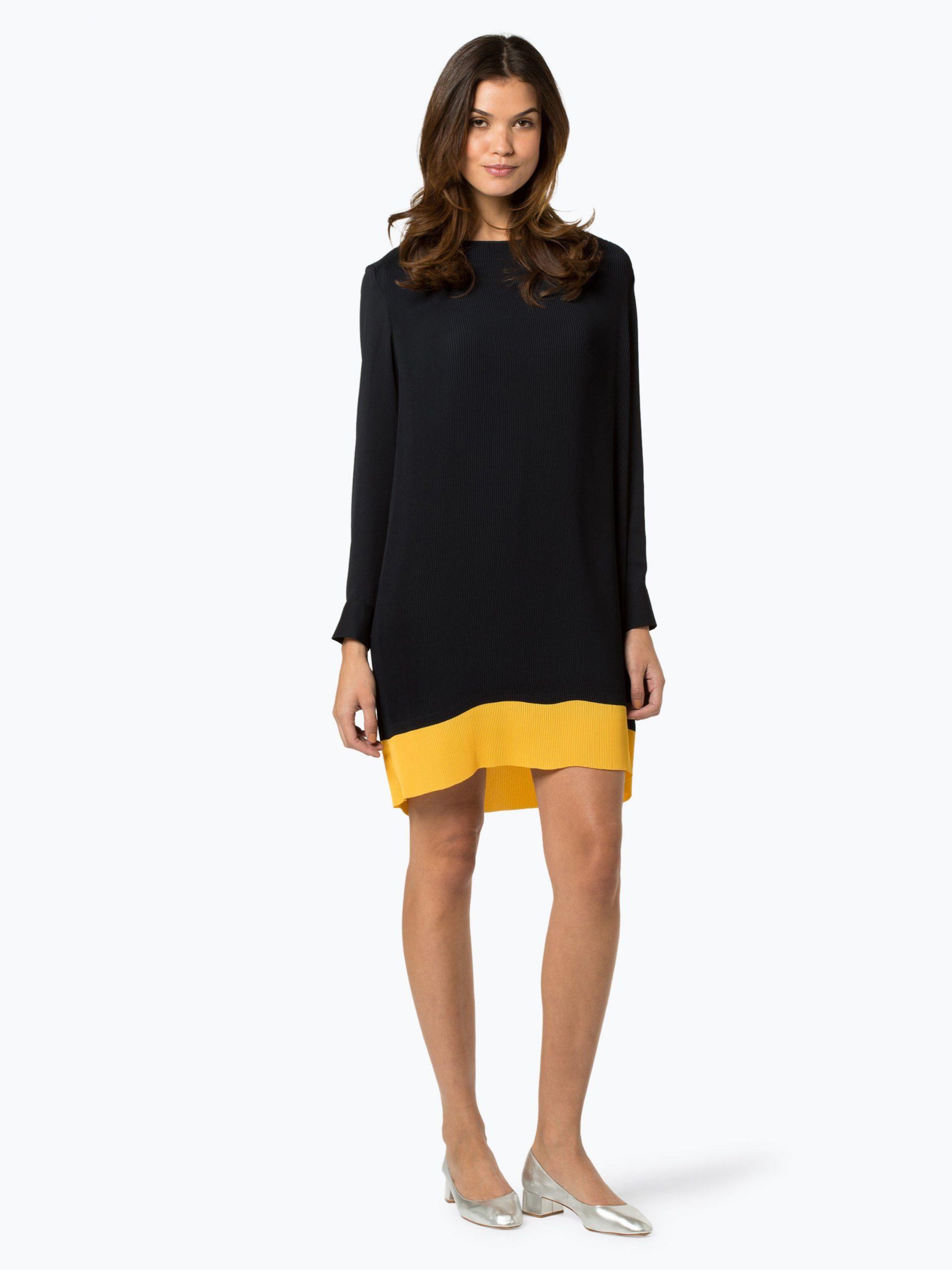 Tommy Hilfiger Damen Kleid  Norah Online Kaufen