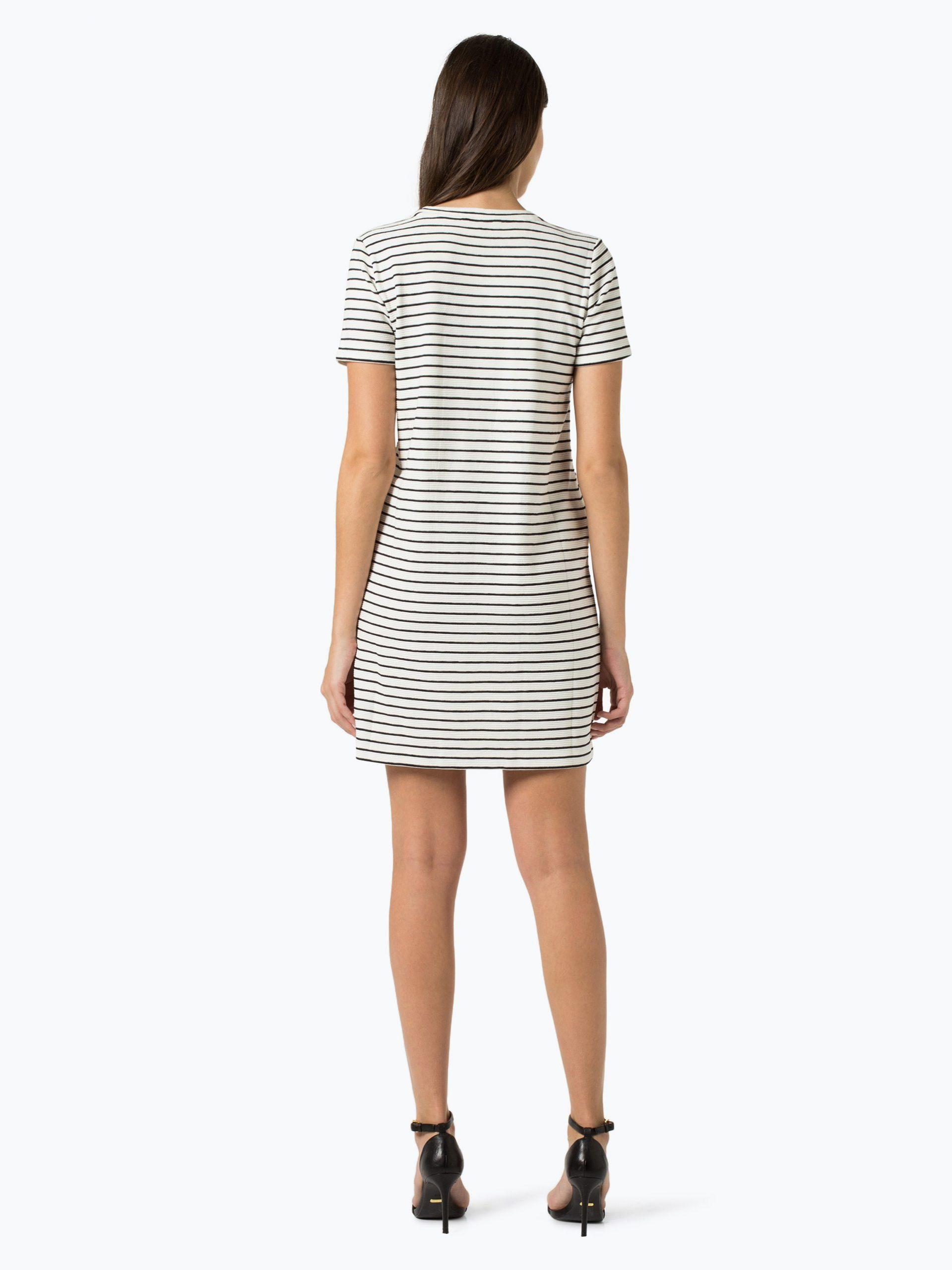 Tommy Hilfiger Damen Kleid Online Kaufen  Vangraaf