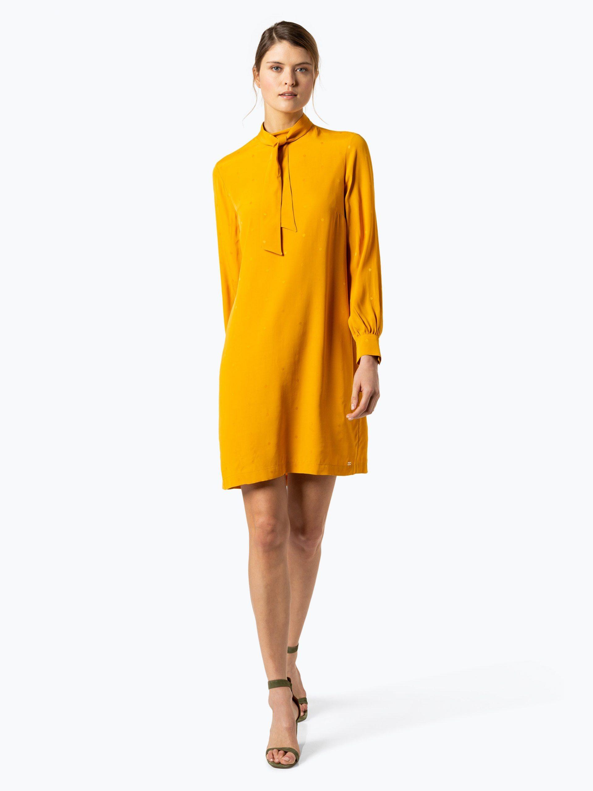 Tommy Hilfiger Damen Kleid  Susanna Online Kaufen  Peek