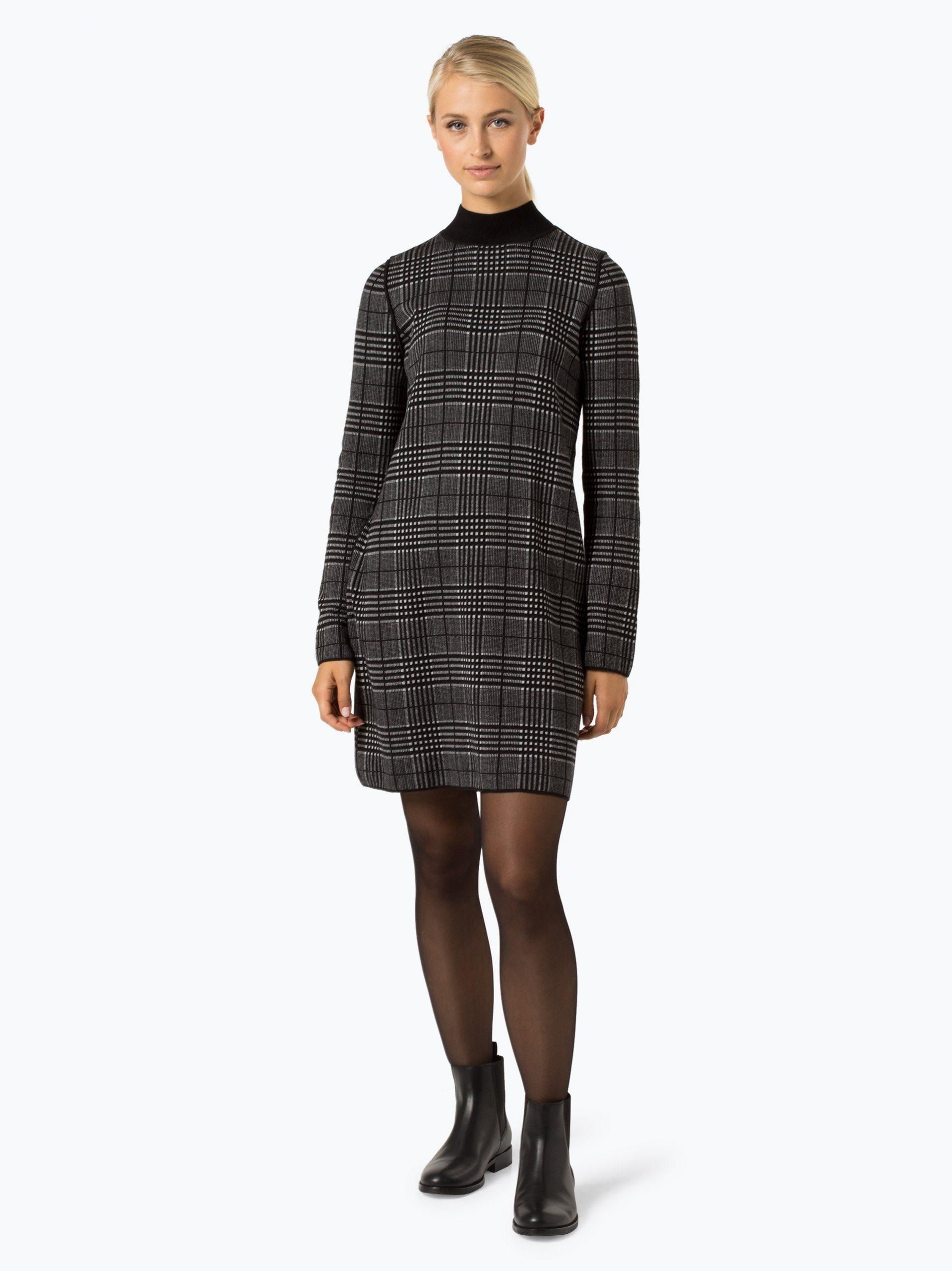 Tommy Hilfiger Damen Kleid Zum Wenden Online Kaufen
