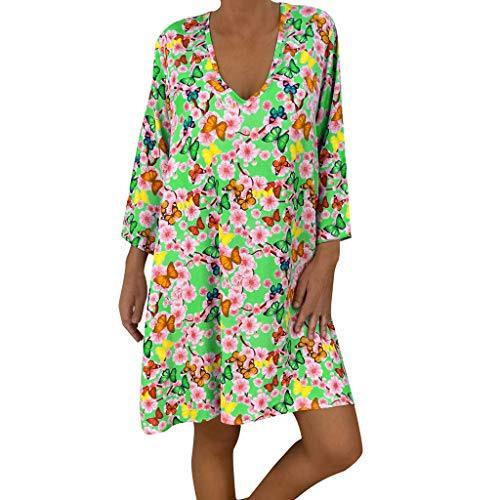 Top 10 60Er Kleider Damen  Regular Stores  Ratsivu