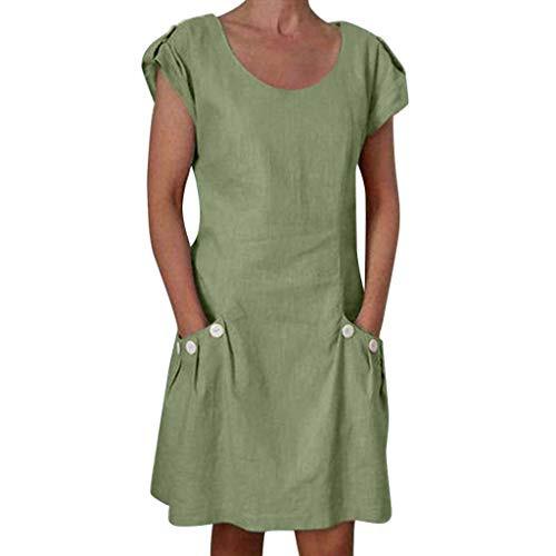 Top 10 Abendkleid A Linie  Damenkleider  Suvitnes