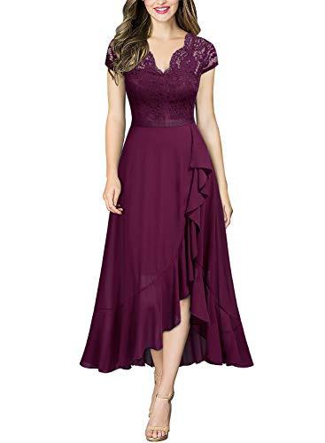 Top 10 Abendkleider Elegant Für Hochzeit  Partykleider