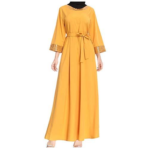 Top 10 Arabische Kleidung Damen Hochzeit  Abendkleider