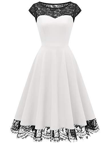 Top 10 Brautkleid Standesamt Große Größen  Brautkleider