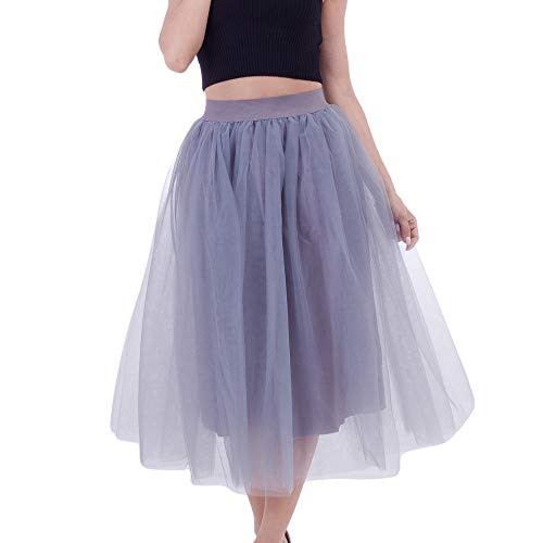 Top 10 Schnittmuster Kleid Damen  Damenkleider  Xroel