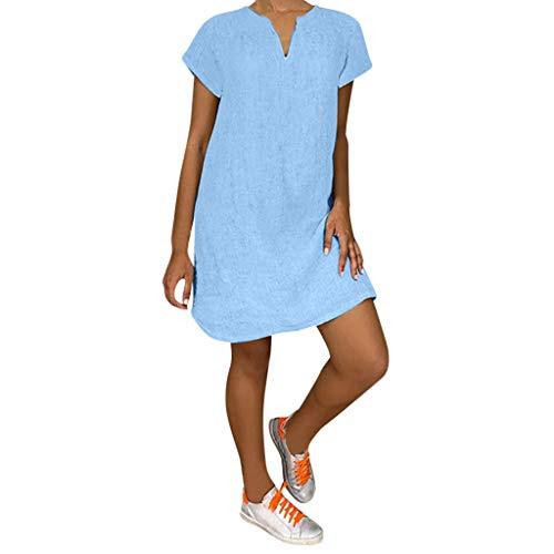 Top 10 Takko Online Shop Damen  Damenkleider  Potibe