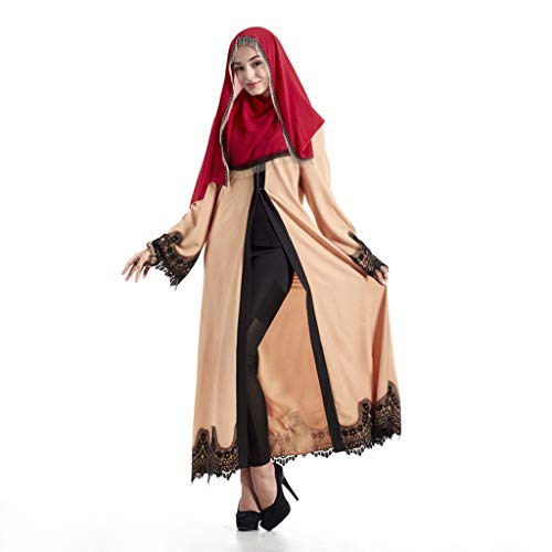 Top 10 Türkische Kleidung Damen  Freizeitkleider Für