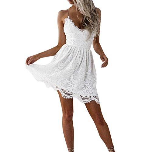 Top 10 Zweiteiler Kleid Lang  Abendkleider Für Damen