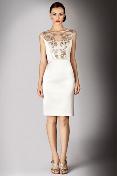 Top 20 Kleid Für Standesamtliche Hochzeit  Beste