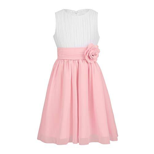 Top 8 Festliche Kleider Mädchen  Kleider Für Mädchen