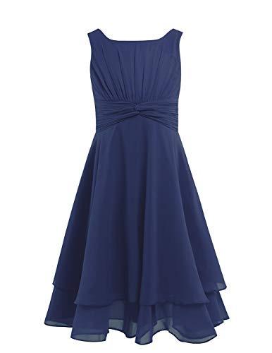 Top 9 164 Mädchen Kleid  Kleider Für Mädchen  Xroel