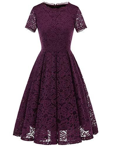 Top 9 Abendkleider Elegant Für Hochzeit Midi