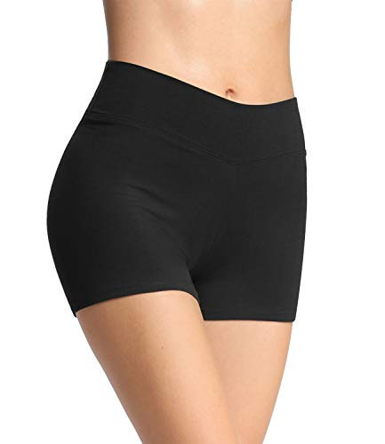Top 9 Hotpants Damen Sport  Damenshorts  Onderter